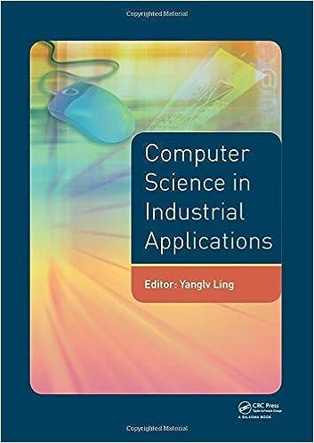 download Logic, Language, and Computation: 9th International