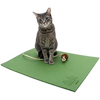 Firefly Mat Cat Toy