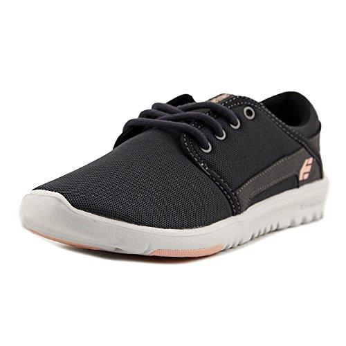 6 Etnies Etnies Womens Charcoal Shoes Scout Womens Scout 0E6rEqS