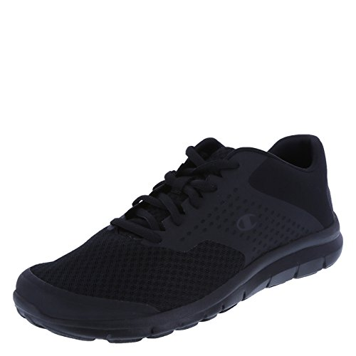 Mens Cross Trainer - 3