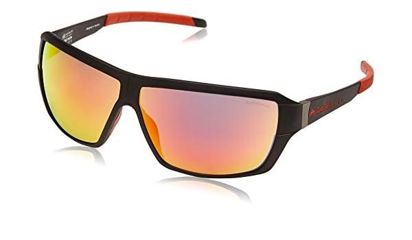 Red Bull Racing Eyewear - Gafas de sol Rectangulares RBR207 SPORTS-TECH: Amazon.es: Ropa y accesorios