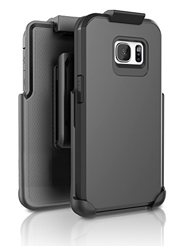 Samsung Galaxy Encased ToughSHIELD Holster