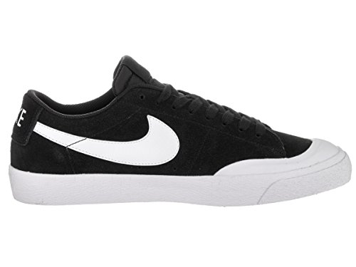 BLAZER ZOOM LOW