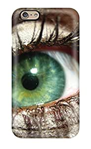 Alison Marvin Feil's Shop Case Cover, Fashionable Iphone 6 Case - Eye