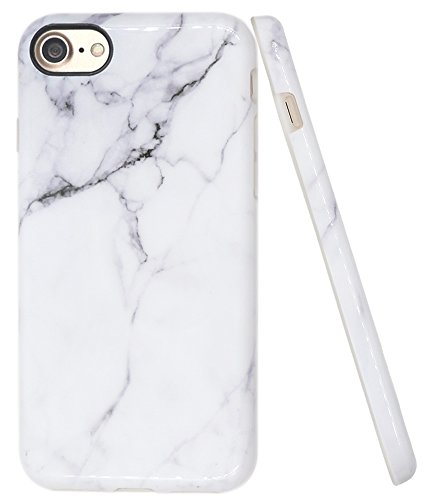Iphone-7-Case-A-Focus-IMD-Design-Marble-Pattern-Stone-Texture-Soft-Flexible-TPU-Slim-Fit-Thin-Cover-Case-for-Iphone-7-47