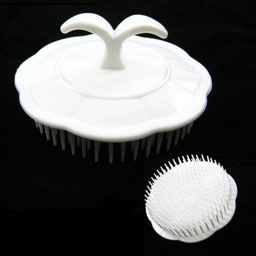 Deluxe Shampoo Brush Massage Massager
