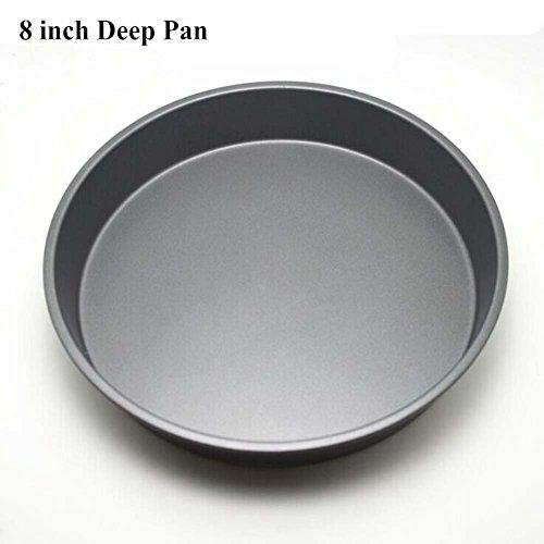 8 pie dish - 6