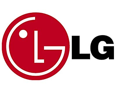 LG Electronics 383EER2001A Washing Machine Drain Filter/Trap
