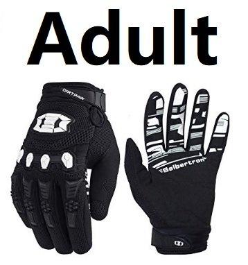 Buy bicycle gloves