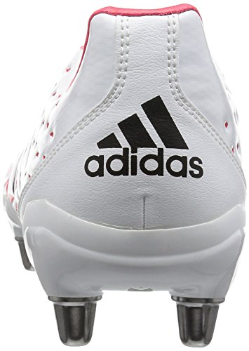 Rojimp Pour Adidas De Homme Sg Rugby Elite ftwbla Kakari Blanc Chaussures Negbas HqrOnHPR