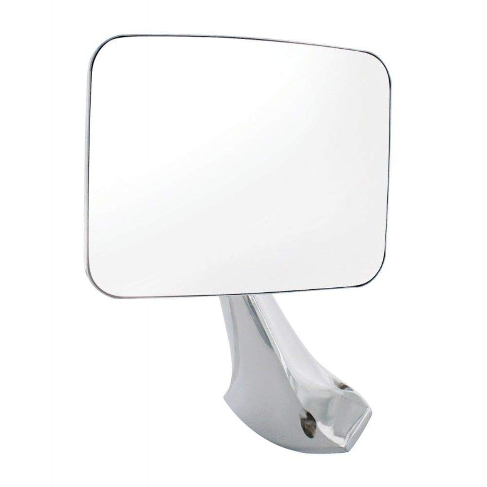 United Pacific 110748 Exterior Mirror for 1970-72 Chevy /& GMC Truck