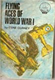 img - for Flying Aces Of World War I Landmark Edition book / textbook / text book