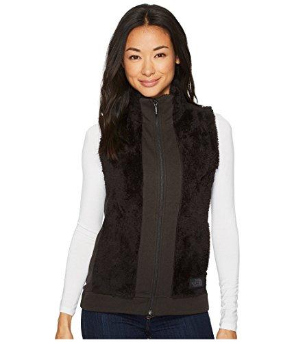 バスタブベッドプログレッシブ[ノースフェイス] レディース コート Furry Fleece Vest [並行輸入品]