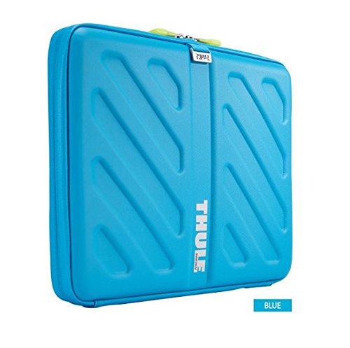 thule-macbook-pro-133-retina-laptop-bags-waterproof-bag-new-tas-113-blue