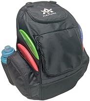 Birdi Disc Golf Albatross Bag Disc Golf Backpack Disc Golf Bag with Cooler. Frisbee Disc Golf Bag. Great for B
