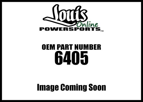 (Pro Pad Xlsheepskin Gel Seat Pad Touring 6405 New)