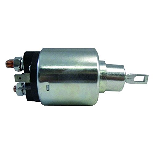 New Starter Solenoid For Bosch 0 331 303 026 0 331 for sale  Delivered anywhere in USA