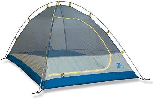(Mountainsmith Bear Creek 2 Person 2 Season Tent, Olympic Blue)
