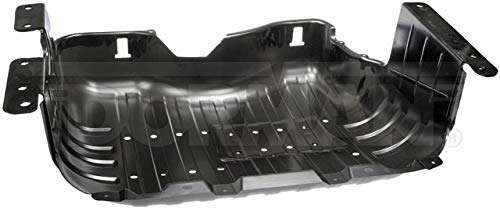 Dorman 917528 Gas Tank Skid Plate ()