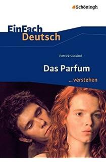 Das Parfum Die Geschichte Eines Mörders Premium Edition 2 Dvds