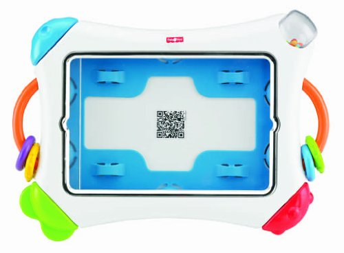 Fisher Price Laugh Learn Case For Ipad Mini Buy Online In Uae