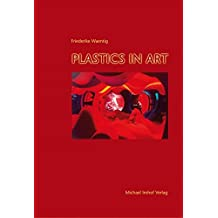 Plastics in Art