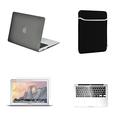 TOP CASE - Macbook Air 11