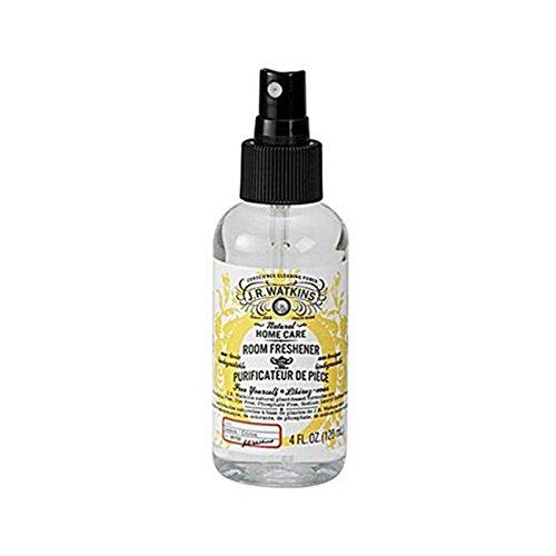 Room Spray Watkins (Room Frshnr Lemon 4oz)