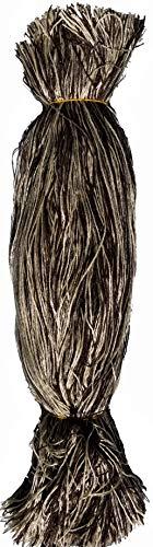 Ghillie Thread, Mossy Blend