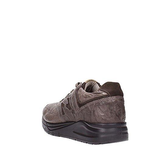 IGI & CO 67272/00 hombre zapatillas de deporte bajas Beige