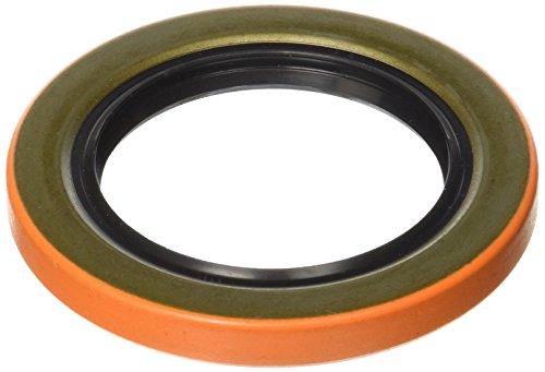 Timken 412920 Seal