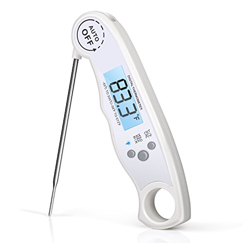 water faucet thermometer - 4