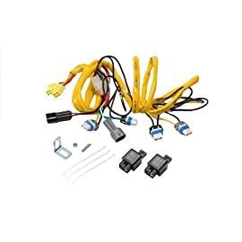 Lighting Assemblies and Accessories