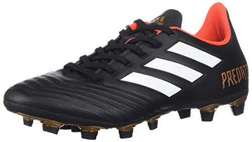 Black Adidascp9265 Red Ace Uomo 18 Da white Core 4 Fxg Adidas solar qZ8Pdq