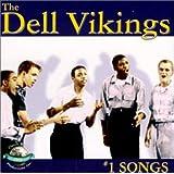 Number 1 Songs: Dell Vikings