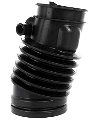 KARPAL Engine Air Cleaner Intake Hose 17228-RDA-A00 Compatible With 2007-2008 Acura TL