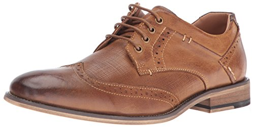 steve-madden-mens-jumboe-oxford-dark-tan-105-m-us