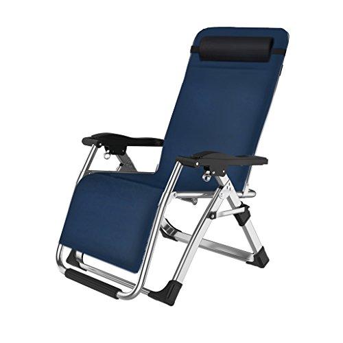 Amazon.com: Silla plegable sillones reclinables oficina ...
