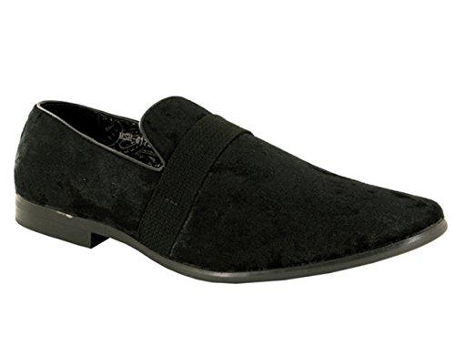 Other Schuhe Schuhe Braun Schuhe Herren Other Herren Other Braun Herren qO6r1wq