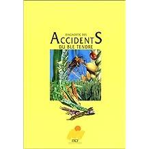 Des Accidents du Ble Tendre 2001