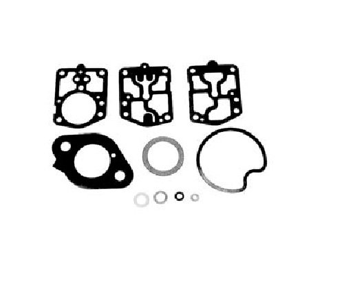 Quicksilver Gasket Set