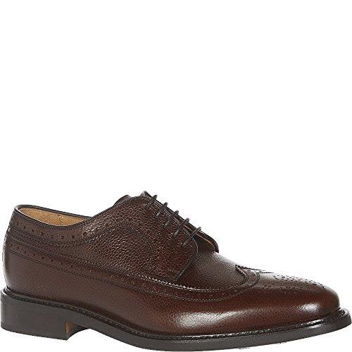 Sebago , Chaussures de ville à lacets pour homme