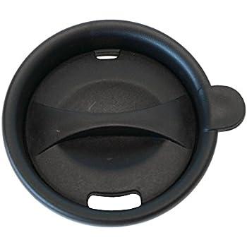 Amazon Com Ecotop To Go Topper Turn Coffee Mug Into A