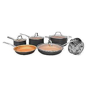 Cookware set Bundle