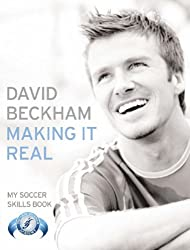 Making It Real : My Soccer Skills Book