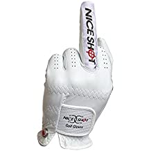 best golf gloves for sale in the market