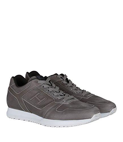 Hogan Sneakers Uomo Sneakers H321 Mod. HXM3210Y120
