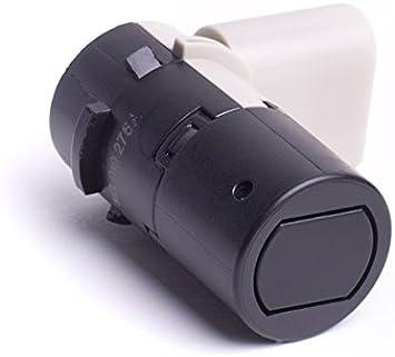 ECD Germany Auto PDC Parksensor Ultraschall Sensor Parktronic Parksensoren Parkhilfe Parkassistent