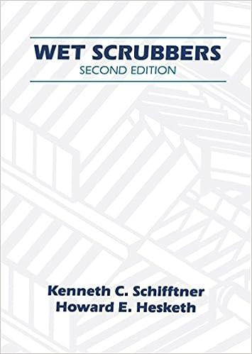 Wet Scrubbers, Howard D  Hesketh, eBook - Amazon com
