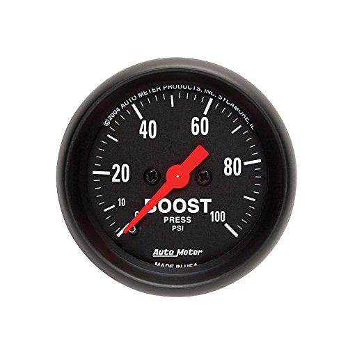 Best Turbocharger Boost Gauges